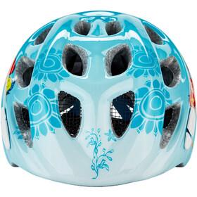 Alpina Rocky Cykelhjelm Børn, disney arielle